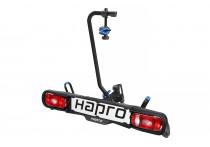 Hapro atlas active 1 13-polig
