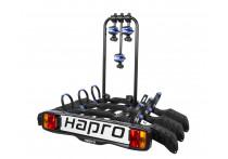Hapro atlas active 3
