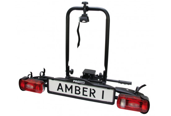 Pro-User Amber 1 fietsendrager 91736