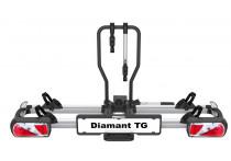 Pro-User Diamant TG Trekhaak fietsendrager