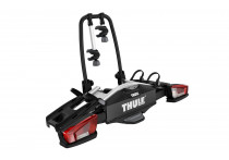 Thule VeloCompact 2 Fietsendrager