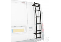 dörr Ladder