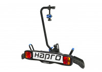 Hapro Atlas Active 1 7 broches 34710