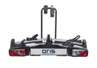 Oris (Bosal) Traveller II Porte-vélos pour vélo électrique 070-562