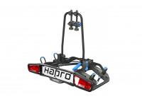 Porte-vélo Hapro Atlas 2 Premium Blue E-Bike 32102