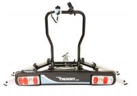 Porte-vélos Twinny Load E-Carrier Basic 7913033