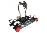 Porte-vélos Twinnyload e-Carrier II TL 627913056 Twinny Load