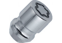 McGard Lock Nuts Set
