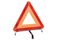 Triangle de signalisation Basic ECE R27