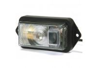 Inredning belysning P06790