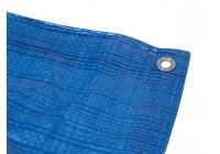 DECK SHEET - LIGHT BLUE - PROMO - 3 x 4 m
