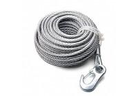 AL-KO vinsch kabel 12,5 meter