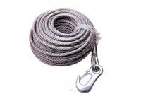 AL-KO vinsch kabel 20 meter