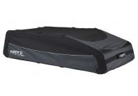 Hapro Softbox 570 liter