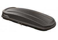 Twinny Load Roof Box RST + 430