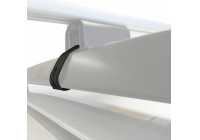 G3 CLOP (bred) aluminium bärenheten 110