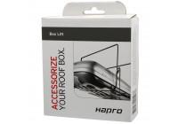 Hapro Suspension Lift Box 29774