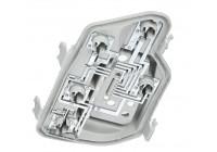 Lamphållare, baklykta LLD552 Magneti Marelli