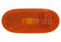 Blinker 18-11017-01-9 TYC