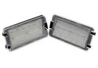 Ställ in anpassad LED-skyltskyltbelysning - Sätesdisplay