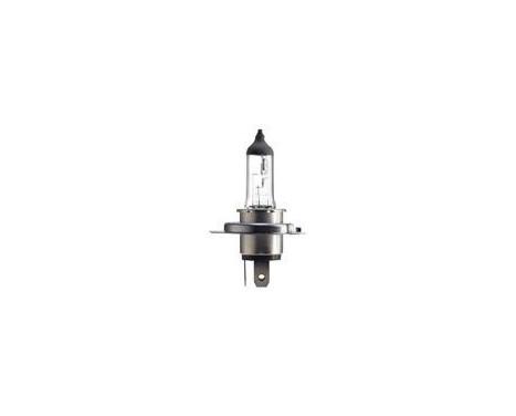 12342prb1 philips premium h4 12v 60 55w vardera lampor. Black Bedroom Furniture Sets. Home Design Ideas