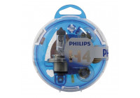 Philips H4 55718EBKM Essential Box