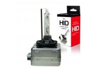 HID Xenon lampa D1S 6000K, 1 st