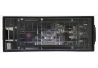 Belysning, skyltbelysning 15-0221-00-2 TYC