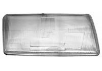 Lyktglas, strålkastare 20-5084-LA-1 TYC