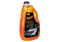 Meguiars Gold Class Car Wash 1.9 liter