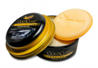 Meguiars Gold Class Carnauba Plus Premium Pasta Wax