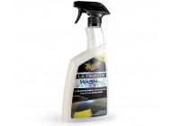 Meguiars Ultimate Waterless Wash & Wax