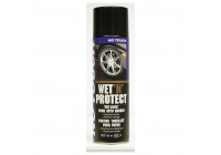 Ingen Touch Wet n Protect 500ml