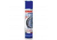 SONAX Xtreme däcket glans spray 400ml