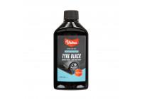 Valma Däck svart 250 ml