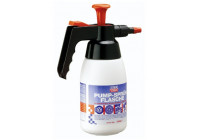 Liqui Moly pumpsprayflaska 1000 ml