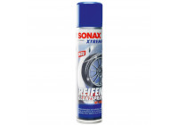 SONAX Xtreme däcket glans spray 400ml