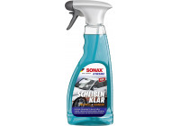 Sonax eXtreme fönsterrenare 500ml