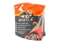 Armor All Car Wash Wipes (Exterior) - Kampanjpaket - 3-delad