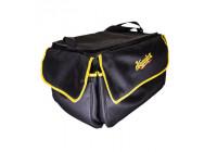 Meguiars Kit Bag Large
