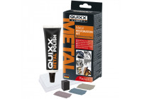 Quixx Metall restaurering set (polering)