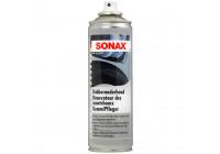 Sonax Gummi rengöringsmedel 300ml