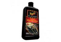 Flagship Premium Marine Wax