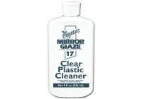 Meguiars Clear Plast Cleaner