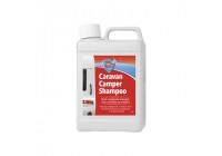 Mer Caravan & Camper Shampoo 1L