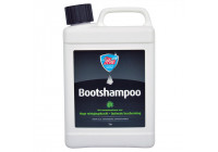 Mer Marine Pro Boat Shampoo 1L