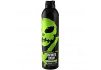 VooDoo ritt Oändlig Spray Detailer