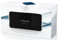 Vinove Luxury Car Perfume Paris