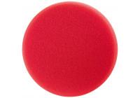 Sonax 04931000 Poleringskiva röd