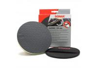 SONAX 450 605 Clay skiva